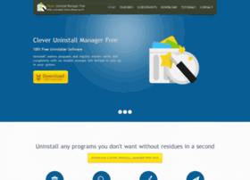 freeuninstallmanager.com
