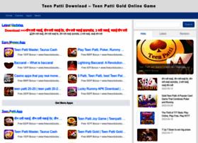 freeurdubooks.com