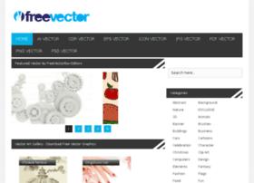 freevectorbox.com