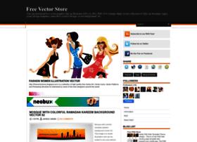 freevectorstore.blogspot.com