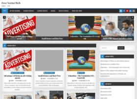 freevectorweb.com