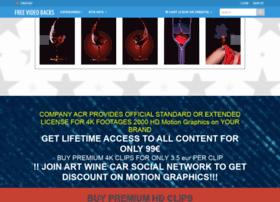 freevideobacks.com