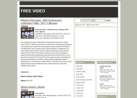 freevideofilm.blogspot.com