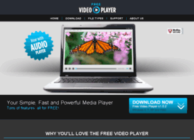 freevideoplayer.com