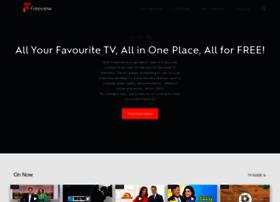 freeview.com.au