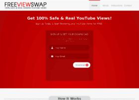 freeviewswap.com