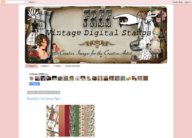 freevintagedigistamps.blogspot.cz