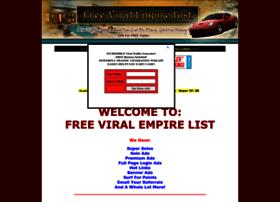 freeviralempirelist.com