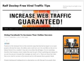 freeviraltips.com
