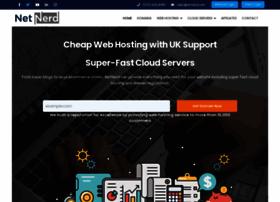 freevirtualservers.com