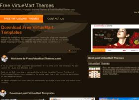 freevirtuemartthemes.com