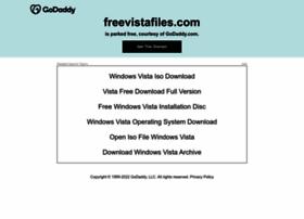 freevistafiles.com