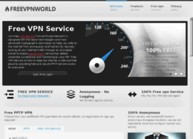 freevpnworld.com