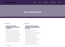 freevps-hosting.com