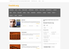 freevst.org