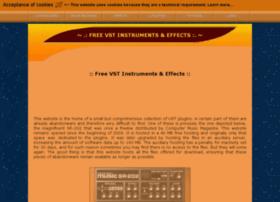 freevst.webs.com