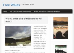 freewales.org