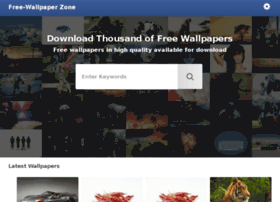 freewallpaperszone.com