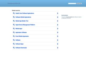 freeware-symbian.net