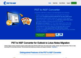 freeware.convertpsttonsf.net