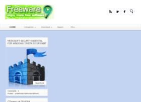freeware9.blogspot.com