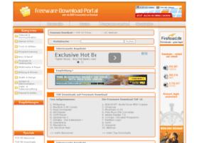 freewarecorner.de