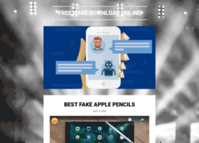 Freewaredownloadonline.com