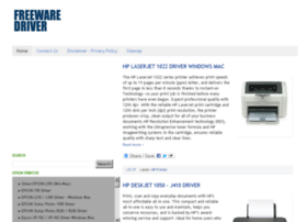 freewaredriver.com