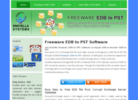 freewareedbtopst.com