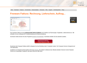 freewarefaktura.de