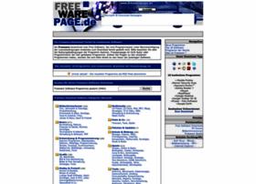 freewarepage.de