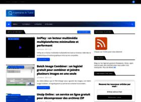 freewares-tutos.blogspot.com