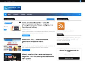 freewares-tutos.blogspot.fr