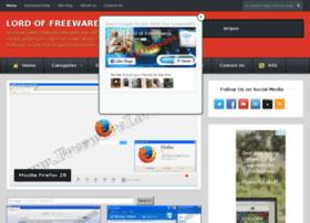 freewareslord.blogspot.com