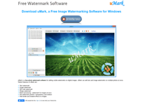 freewatermarksoftware.com