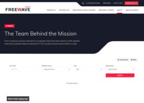 freewave.atsondemand.com