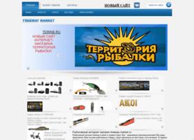 freeway-market.ru
