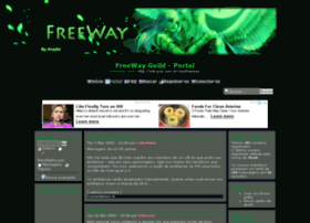 freeway.7forum.biz