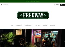freeway09.com