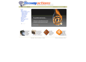 freewayactions.com