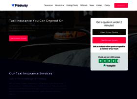 freewayinsurance.co.uk