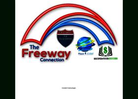 freewaytosuccess.biz
