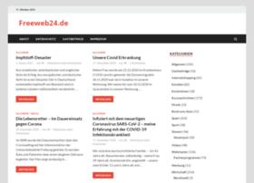 freeweb24.de