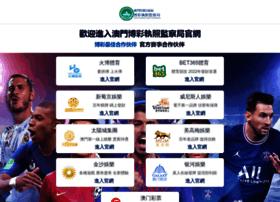 freewebdesignstudio.com