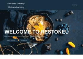freewebdirectory.us