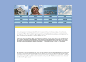 freewebdirectoryweb.com