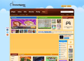 freewebgame.org