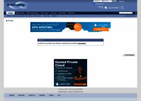 freewebhostingtalk.com