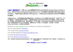 freeweblink.net