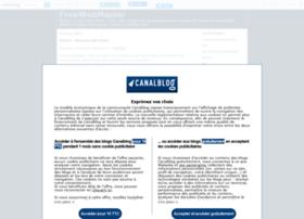 freewebmaster.canalblog.com